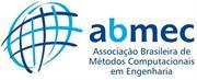 ABMEC.jpg