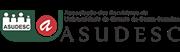 logo300-87-300x87.png