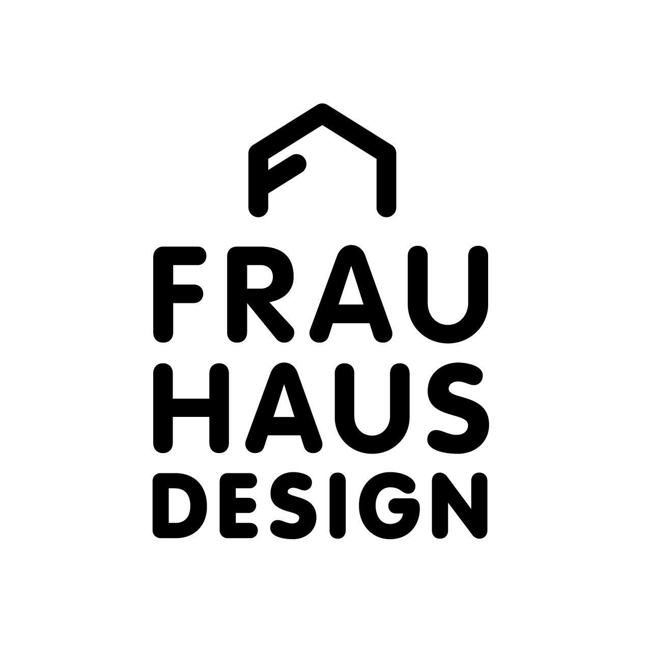 frau haus design. Black Bedroom Furniture Sets. Home Design Ideas