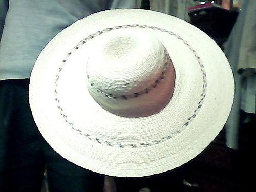 Sombreros Torres (@SombrerosTorres) | Twitter