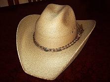 Sombreros Torres on Pinterest