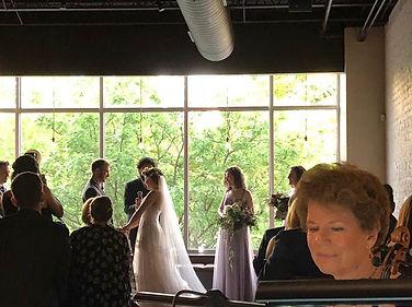 5.28.18 wedding CSQ at Coopers Tavern Ma