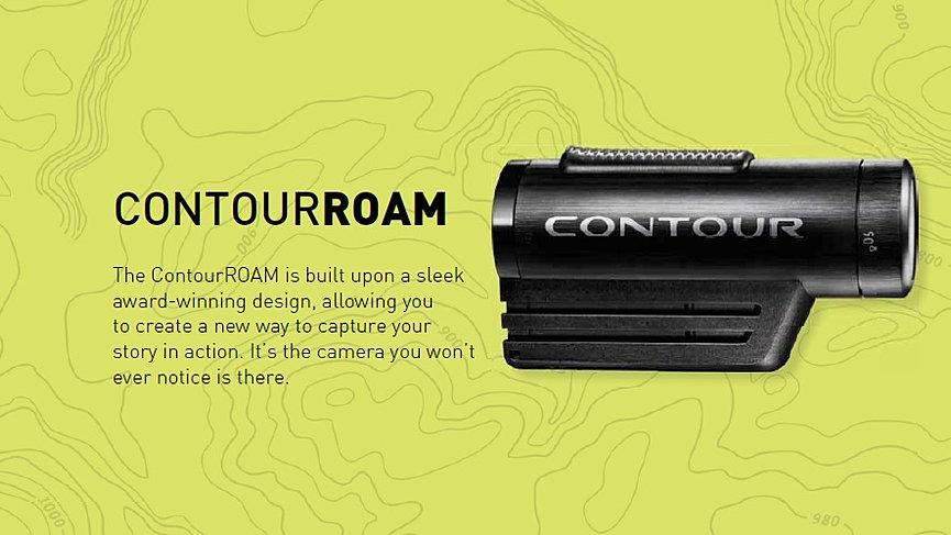 Contour Roam 1.jpg