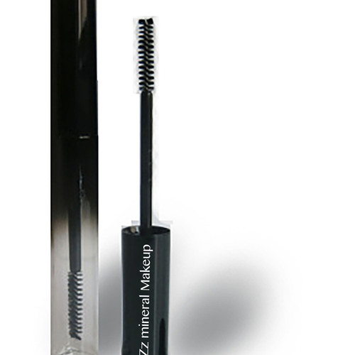 Z Skin Cosmetics   Zz Mineral Makeup
