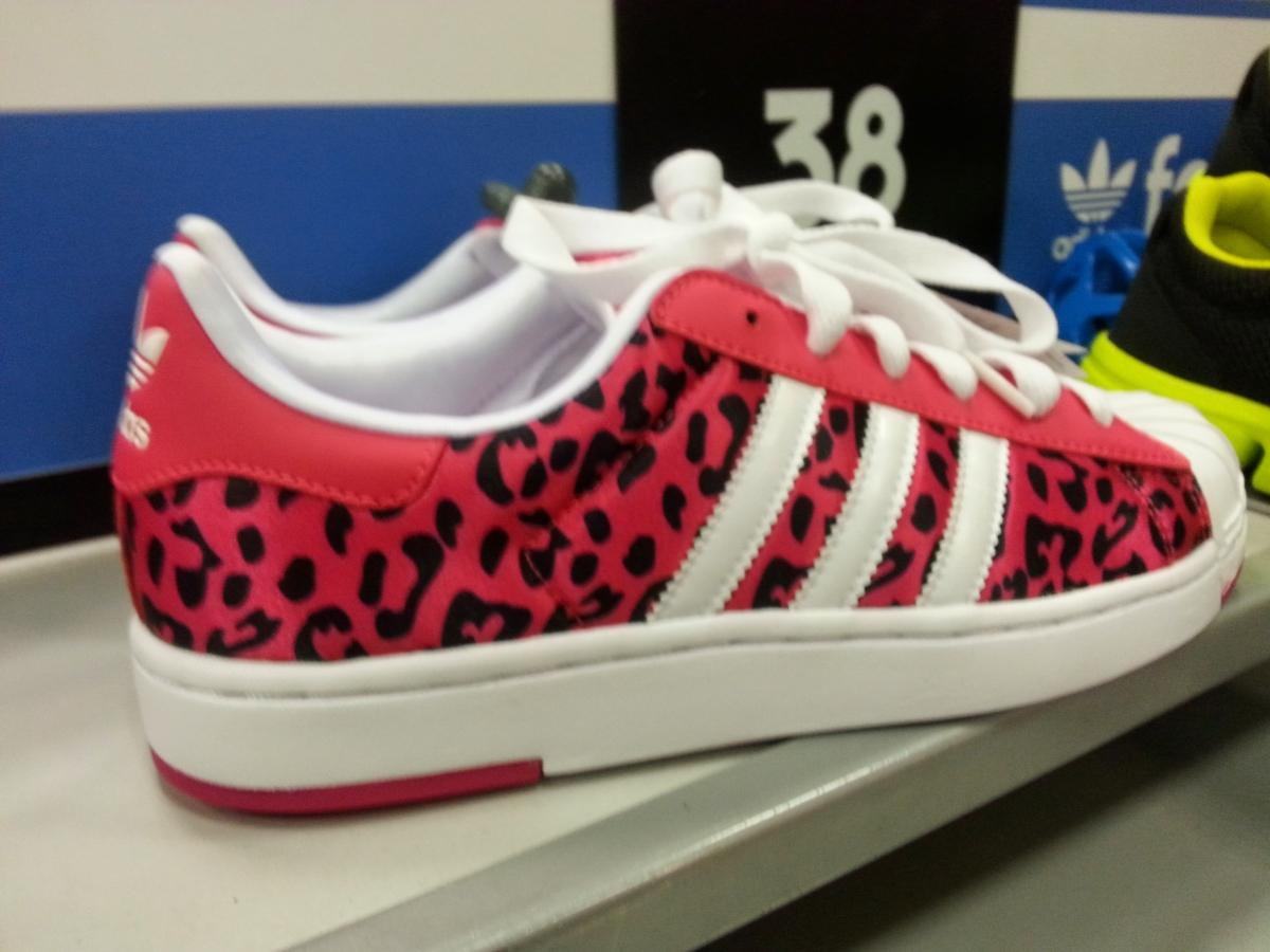 aidas outlet bbmw  tenis adidas outlet