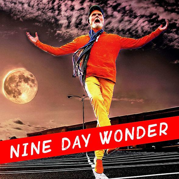 Nine Day Wonder square.jpg