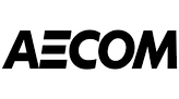 aecom-vector-logo_edited.png