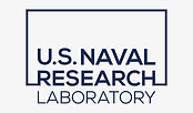 336-3364889_naval-research-laboratory-lo