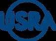 USRA-Logo-CMYK-Blue-300-dpi-2.png