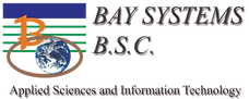BSC Transparent Logo 1.png