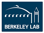 Berkeley_Lab_Logo_Large.png