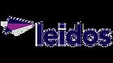 leidos-vector-logo_edited.png