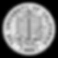 480px-The_University_of_California_1868.