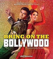 bring-on-the-bollywood-lst196990