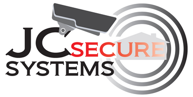 JC Secure Systems Security System Installation West Sussex, Hampshire, Surrey