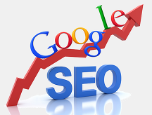 ways-to-improve-seo-of-a-blog-and-boost-traffic