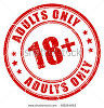 images Adults Only