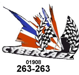 MK CAB TEL 01908 263263 MILTON KEYNES