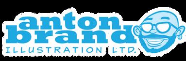antonbrand-logo_2017