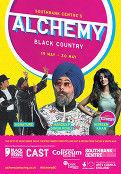 Alchemy Black Country