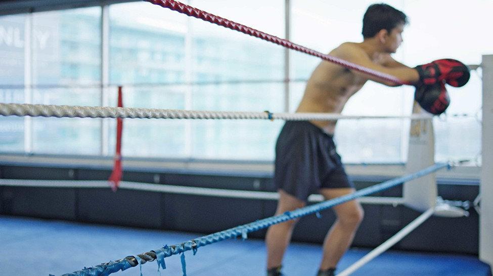 STILL-of-Boxer-in-ring