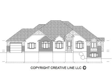 Double Garage Carports moreover Cabi  Construction together with Pd 379134 46882 45874PEDLG 0 as well 1 Saltbox Shed Plans With Porch Potting Bench Plans as well Studio Floor Plans 400 Sq Ft Pdf Randkey. on garage plans product