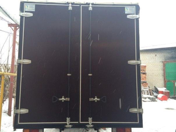 продажа грузовой фурнитуры на ворота москва