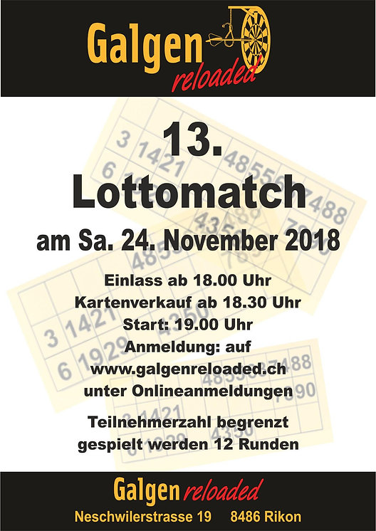 GRLottomatch2018.jpg
