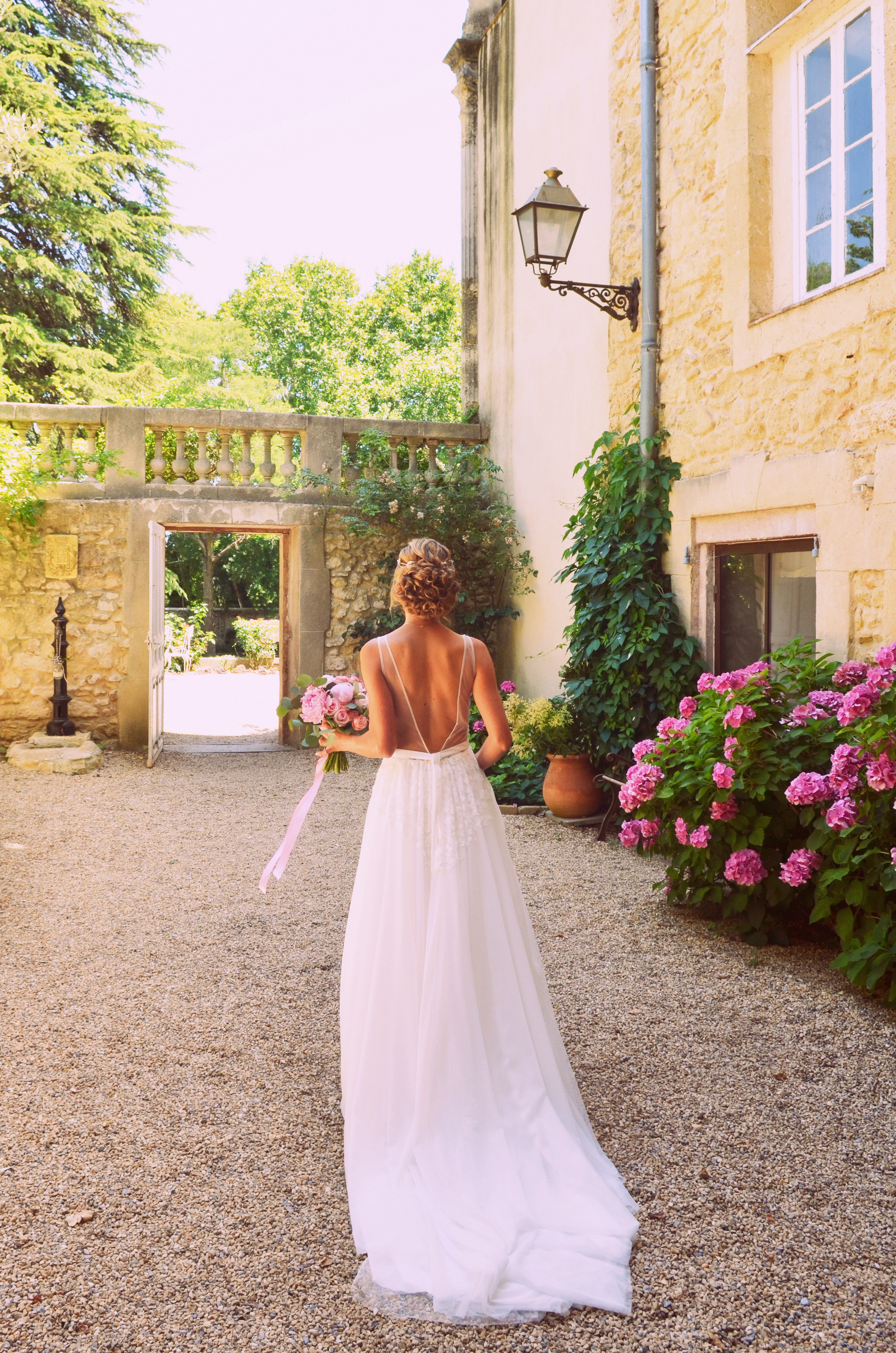 Authentic Love Photography Photographe Mariage Montpellier Herault