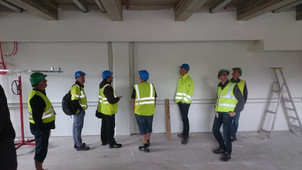 kongsvinger singles Stadium, arena & sports venue nedved tips - povratak company.