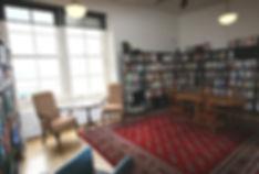 salishroom.jpg