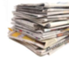 newspapers-540.jpg