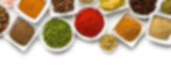 LifeCircle Nutrition - Home image