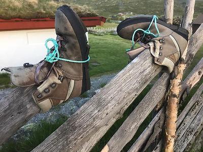 støvler.jpg
