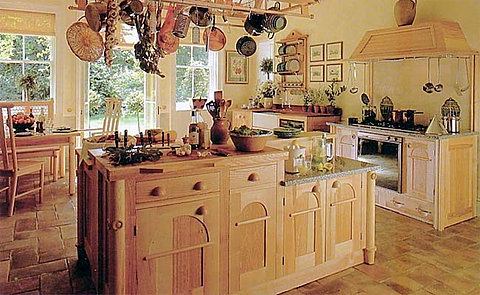 Services | Modern Custom Cabinets | Custom Cabinets in East Bay Area