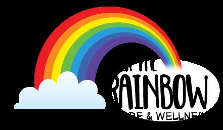 Home Over The Rainbow Pediatric Urgent Care Henderson Nv