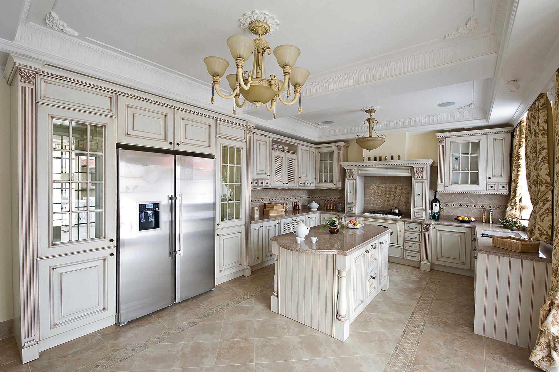 home modern custom cabinets bay area custom cabinet maker - Custom Kitchen Cabinet Makers