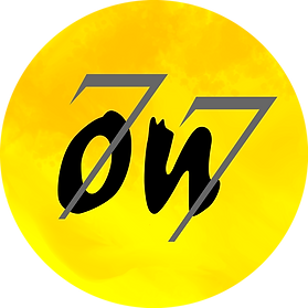 7on7-logo-01.png