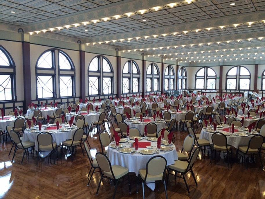 Image result for brigham city academy center