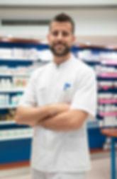 farmacia-vida-duart-ribarroja (6 de 16).