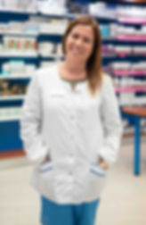 farmacia-vida-duart-ribarroja (7 de 16).
