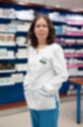 farmacia-vida-duart-ribarroja (8 de 16).