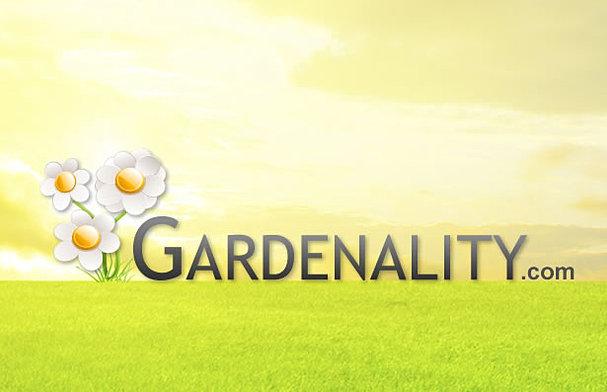 Gardenality