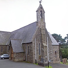 ellerslie christian singles The heart of the course is about helping people to identify a single  12603 ellerslie  the church of england - faith (what it means to be a christian .