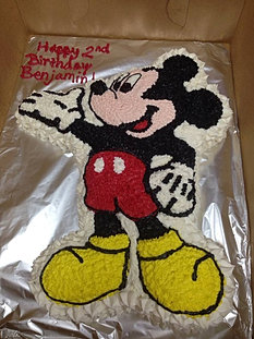 cake40.jpg