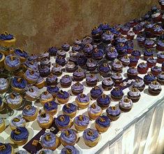 cupakes4.jpg