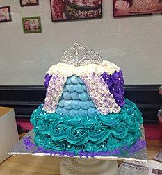 cake27.jpg