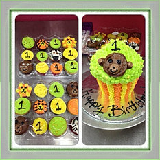 cupcakes111.jpg