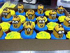 cupcakes3.jpg