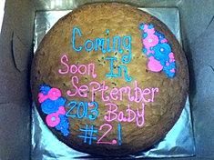 cookie3.jpg